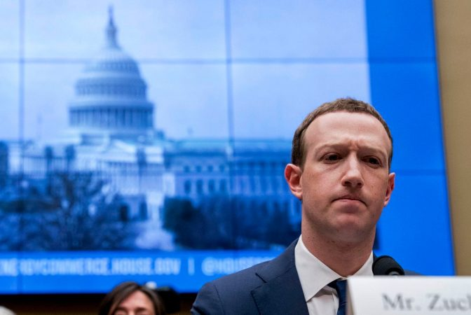 NË QENDËR TË HETIMEVE/ Zuckerberg rrezikon sanksione, ja ARSYEJA