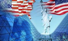 NJOFTIMI/ Ambasada: Ja kur publikohen përgjigjet e Lotarisë Amerikane