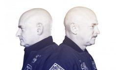 TË DHËNA BEFASUESE/ Studimi i vëllezërve binjakë të NASA-s ka sjellë këto rezultate
