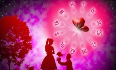 ËSHTË FAT T'I KESH/ Ja 6 shenjat e horoskopit që SAKRIFIKOJNË gjithçka për njeriun e zemrës