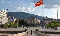 PAS RAUNDIT TË PARË ZGJEDHOR/ Balotazh në Maqedononë e Veriut, vota e shqiptarëve...