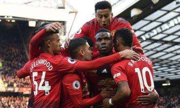 E BUJSHME/ Pogba tregon shokëve të skuadrës për largimin, ja klubi i ardhshëm