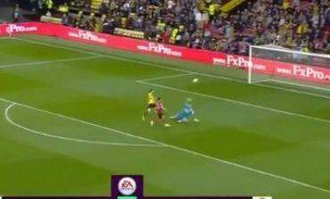 / E JASHTËZAKONSHME/ Shënohet goli më i shpejtë në historinë e Premier, ja për sa sekonda (VIDEO)