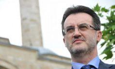 SHPËRDOROI DETYRËN/ Dënohet me burg ish-ministri i Shëndetësisë në Kosovë