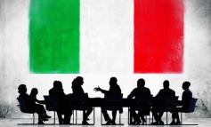 """PAS SHTRËNGIMIT FISKAL NË ITALI/ Bizneset italiane """"dynden"""" në Shqipëri"""