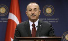"""""""PAKTI ME RUSINË""""/ Përgjigjet Turqia: SHBA është kundër, por NATO duhet ta kuptojë shumë mirë se…"""