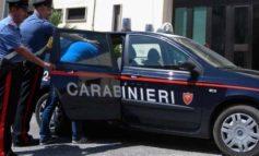 SHISNIN KOKAINË/ Në pranga dy të rinj SHQIPTARË në Itali, iu gjetën...