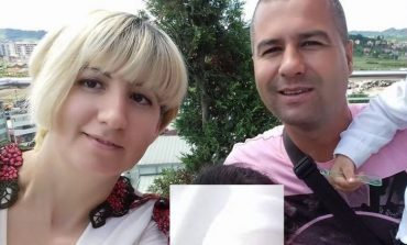 VRAU GRUAN DHE KUNATËN/ Gjykata i heq kujdestarinë e 2 fëmijëve: Atë e ka fituar...
