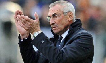 E FUNDIT/ FSHF arrin marrëveshjen me trajnerin e ri të Kombëtares, ja kur pritet zyrtarizimi