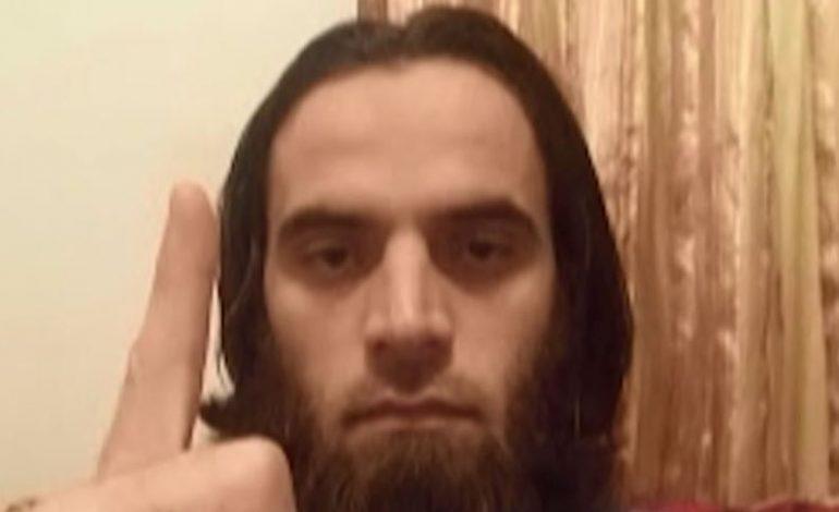 STËRVISTE FËMIJËT PËR AKTE TERRORISTE/ Arrestohet ish-komando nga Kruja (VIDEO)