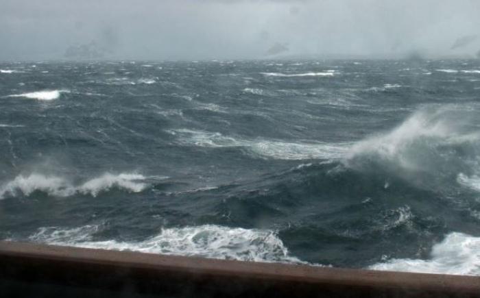 NJOFTIMI I RËNDËSISHËM/ Deti deri në 7 ballë, ç'pritet të ndodhë sot dhe nesër (VIDEO)