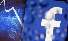 """""""FIKEN"""" MEDIAT SOCIALE/ Bien Facebook, Instagram dhe Whatsapp"""