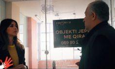 """""""SHQIPËRIA QË DUAM""""/ Rama publikon videon: Me rastin e Viktorit nga Shkodra, që pavarësisht..."""