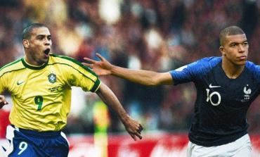 SIGUROI TUTULLIN KAMPION NË FRANCË/ Askush si Mbappè në moshën 20-vjeçare, ja rekordi që vendos