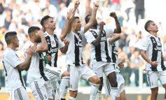 """NIS REVOLUCIONIN NGA """"THEMELET""""/ Juventusi ka gati ofertën për yllin e Serie A..."""