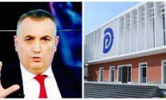 PASI PRANOI MANDATIN/ Deputeti i PD surprizon: Nuk pranoj rrogë, vullnetar në Kuvend