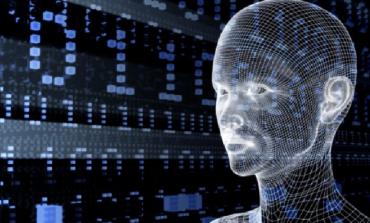 ME NJË SAKTËSI TË FRIKSHME/ Ja si inteligjenca artificiale parashikon vdekjen