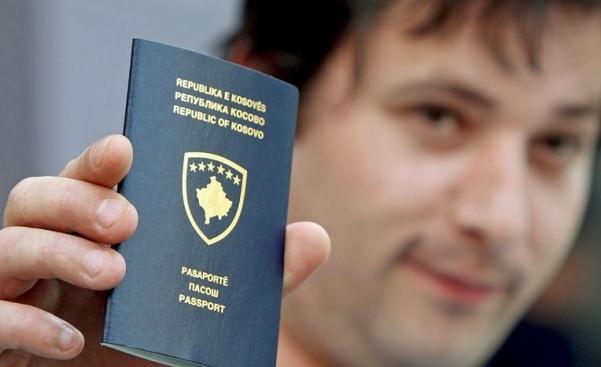 LIBERALIZIMI I VIZAVE/ Shtetet e BE-së NUK janë optimiste për Kosovën