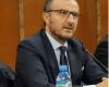 SITUATA POLITIKE/ Ambasadori i BE mbledh nesër aleatët e Bashës