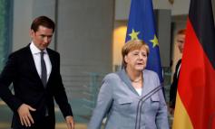 SAMITI I BERLINIT/ Gjermania lë jashtë Austrinë për shkak të korrigjimit të kufijve
