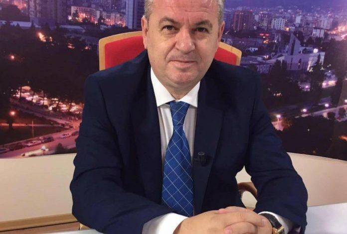 FLET ME EMRA/ Myslim Murrizi: LSI dhe PDIU vodhën votat e PD në 2017