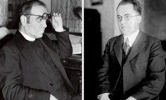 SHERRI I FORTË NË BOSTON/ Kur Noli zihej me Kostë Çekrezin për Ahmet Zogun