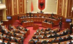 """NJË TJETËR """"RRJEDHJE"""" NGA LISTAT E LSI-s/ ja kush është """"tradhtari"""" që pritet të hyjë në Parlament"""