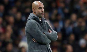 """NË PRAG TË DERBIT ME """"DJAJTË E KUQ""""/ Guardiola paralajmëron: """"Old Trafford"""" nuk është vendi ideal për..."""
