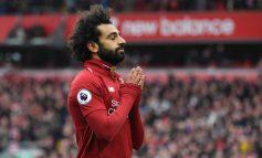 KA DHËNË NJË MESAZH BOTËS MYSLIMANE/ Thirrja e Salah: Mendoj se duhet të ndryshojmë...