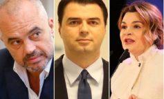 PËRÇAHET OPOZITA/ LSI: Jemi gati të shkojmë në zgjedhje me Ramën kryeministër