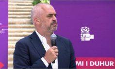 ZGJEDHJET E 30 QERSHORIT/ Rama prezanton kandidatin për kryetar bashkie në Shkodër, PD luan rrezikshëm duke paralajmëruar...