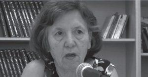38 VITE NË KAMPET E INTERNIMIT/ Rrëfimi i Rudina Demës: Fëmijëria e munguar dhe ndarja nga...