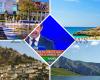 """NË 2018 MË E KËRKUARA NGA…/ Emisioni italian e zbulon, i jep """"jeshilen"""" Shqipërisë (FOTO)"""