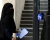 U KTHYEN NGA SIRIA/ Në Kosovë vazhdon marrja ne pyetje e grave, dyshojnë për…