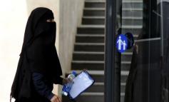 U KTHYEN NGA SIRIA/ Në Kosovë vazhdon marrja ne pyetje e grave, dyshojnë për...