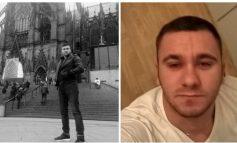 """NGA GJOBA E TREGTARËVE/ Vrasja e Bilalajve dhe konflikti me """"Bajrat"""": Kush është Ibrahim Lici, tmerri i Shkodrës (dhe lidhjet politike të të atit) (FOTO)"""