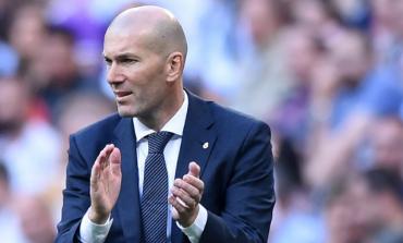 """TALENTI PORTUGEZ HABIT EUROPËN/ Zidane """"marroset"""" pas 19-vjeçarit, ja shifra e pabesueshme"""