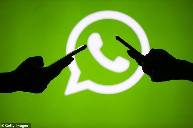 """PËR 6 MUAJ/ """"WhatsApp"""" nuk do funksionojë në miliona celularë"""