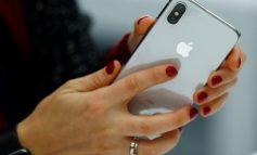 """""""DËMET"""" E PËRDITËSIMEVE/ """"Apple"""" paralajmëron përdoruesit: Ndikon..."""