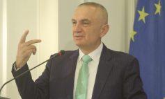 DREJTËSIA/ Meta sulmon Euralius-in (misioni i BE-së) për Reformën: Kjo nuk është drejtësi europiane