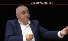 """""""MË DUHEN 200 MIJË EURO""""/ Artan Hoxha: Si u mbyll dosja menjëherë pasi Meta erdhi në pushtet"""