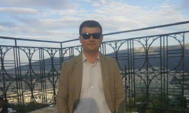 VDEKJA E ÇIFTIT NË AKSIDENT/ Polici shqiptar në Rumani po kthehej nga dreka e ditëlindjes së bashkëshortes (EMRI)