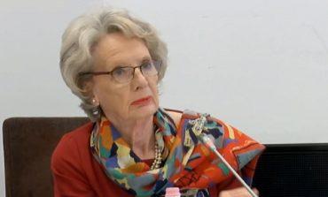 ZGJEDHJET E 30 QERSHORIT/ OSBE: 250 vëzhgues do të monitorojnë procesin në Shqipëri