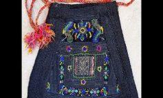 XHUBLETA/ Ekspozitë me simbole kulti e mitologjike të Kulturës