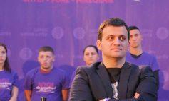 """EKSKLUZIVE/ Kandidati i PS për Gjirokastrën: I gatshëm të lë """"MJEKUN"""" për BASHKINË. Çfarë i nevojitet qytetit"""