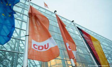 APEL POLITIKËS SHQIPTARE/ CDU/CSU: Nevojitet dialogu qeveri-opozitë. Nëse nuk ndodh vendi...