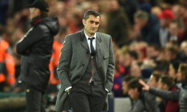 """REFUZON OFERTËN E """"KATALANASVE""""/ Trajneri i Ajax konfirmon: Nuk po mendoj të largohem, po planifikoj të..."""