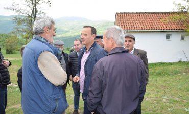 EKSKLUZIVE/ Kandidati i PS për Pogradecin: Pse e lashë mandatin e deputetit. Bashkia është kthyer në biznes privat! (INTERVISTA)