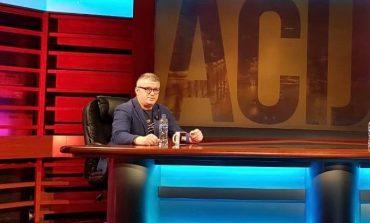 """""""PROVOKACIJA""""/ Peza: Ja vija e kuqe që Berisha i ka caktuar Bashës e Kryemadhit"""
