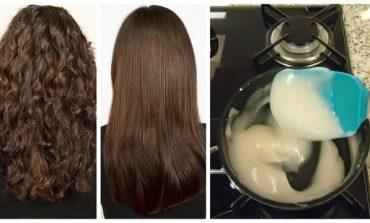 KUJDESUNI QË TË MOS DIGJEN/ Mbrojtje nuk do vetëm lëkura por edhe flokët
